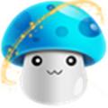 蘑菇直播浏览器  V8.0.0.0官方版