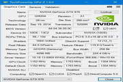 GPU-Z 1.10.0 官方版