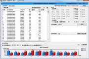 超神重庆时时彩二星做号工具软件 16.8