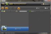 批量图片处理(ImBatch) v5.0.0官方版