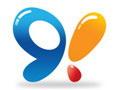 91助手PC版 5.9.5.11