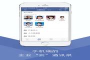 蓝信电脑版 3.9.7