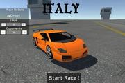 国家赛车3D电脑版 1.0.0