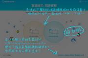 联想智能换机 1.1.2官方版