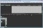 音频录制和编辑软件 REAPER(32-bit ) For Mac v5.23