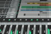音频录制和编辑软件REAPER(64-bit ) For Mac