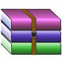 WinRAR(64 bit)...
