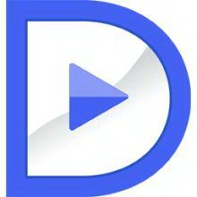 全能播放器PotPlayer(64bit)