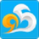 九五网吧大师 v2016.9正式版