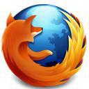 火狐浏览器Firef...