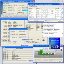 ExeInfo PE V0.0.4.2绿色版