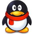 腾讯QQ 8.8体验版