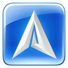 爱帆浏览器(Avant Browser) 2016 Build 9 官方版
