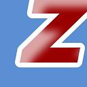 PrivaZer 3.0.8