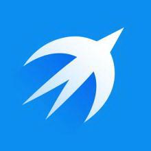 迅雷快鸟 4.4.2.18 官方版