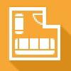 亿图建筑平面图设计软件 V8.0官方版