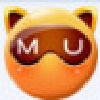 网易MuMu模拟器...