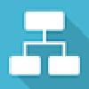 亿图组织结构图 V8.0官方版