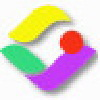 VG浏览器 v3.9.1官方版