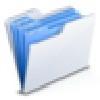 科羽产品配送管理系统 V1.0官方版