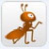 蚂蚁英语 3.9.6.1官方版