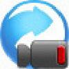 Any Video Converter v6.0.0免费中文版