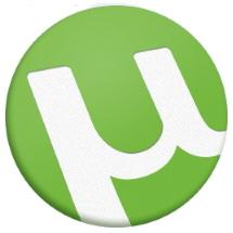 µTorrent(最小BT客户端) 3.4.8 Build 42548