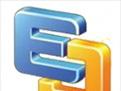 管道绘制P&ID软件 8
