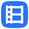 暴风影音 1.1.4 for Mac版官方免费版