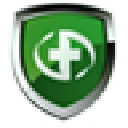 净网卫士 1.2.0.0 官方版