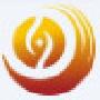 中部大宗商品行情分析系统 5.2.2.0官方版