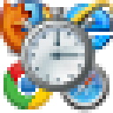 BrowsingHistoryView (32-bit) 1.87