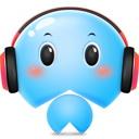 网易CC语音 3.19.14 官方版