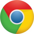 谷歌浏览器Googl...