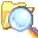 SearchMyFiles(文件搜索工具)(x86) 2.73