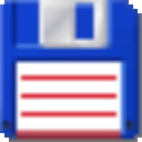 Total Commander(文件管理器) 9.00 Beta 12