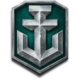 多玩战舰世界盒子 1.0.5.1 官方版