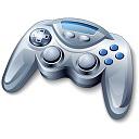 GameSwift(游戏优化软件) 2.8.29.2016
