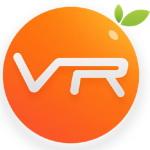 橙子vr助手 1.0.18 官方版