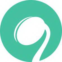 苏宁豆芽 4.11.1.0 官方版