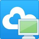 爱米云服务端 2.1.2