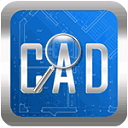 CAD快速看图 4.1.1.32