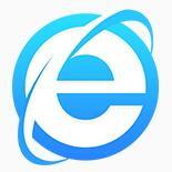 2144浏览器 1.0.4.30 官方版