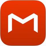 摩客(Mockplus) 2.2.1 官方版