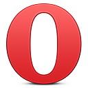 Opera for Mac正...