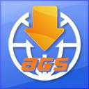 水经注ArcGIS卫星地图下载器 X2.3(Build1221)