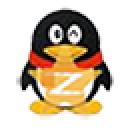 创易QQ空间刷人气大师 4.2