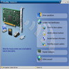 DriverMax 10.12.0.10 免费版
