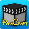 Paracraft创意空间