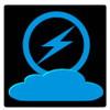 iAVCast(串流直播软件)  3.2